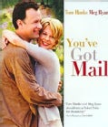 You've Got Mail (Blu-ray Disc)