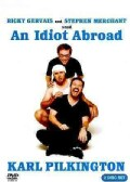 An Idiot Abroad: Season One (DVD)