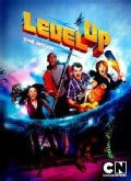 Level Up (DVD)