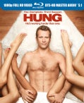Hung: The Complete Third Season (Blu-ray Disc)