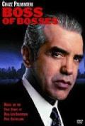 Boss of Bosses (DVD)