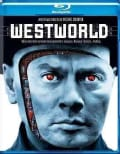 Westworld (Blu-ray Disc)