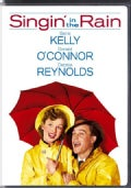 Singin' In The Rain: 60th Anniversary Special Edition (DVD)