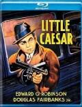 Little Caesar (Blu-ray Disc)