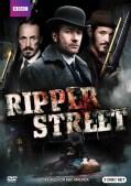 Ripper Street (DVD)