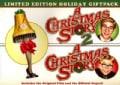 A Christmas Story: 1 & 2 (DVD)