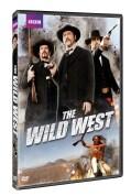 The Wild West (DVD)