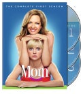 Mom: Pilot & Season One (DVD)