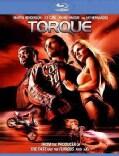 Torque (Blu-ray Disc)