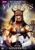 Vikings (DVD)