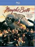 Memphis Belle (Blu-ray Disc)