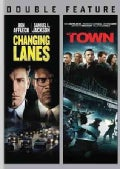 Changing Lanes/The Town (DVD)