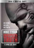 Mike Tyson: Undisputed Truth (DVD)