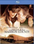 The Bridges Of Madison County (Blu-ray Disc)