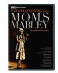 Whoopi Goldberg Presents Moms Mabley (DVD)