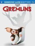 Gremlins: 30th Anniversary (Blu-ray Disc)