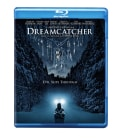 Dreamcatcher (Blu-ray Disc)