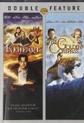 Inkheart/The Golden Compass (DVD)
