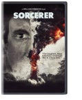 Sorcerer (DVD)