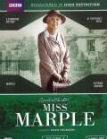 Agatha Christie's Miss Marple: Volume Three (DVD)