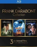 Frank Darabont Collection (Blu-ray Disc)