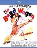 The Band Wagon (Blu-ray Disc)
