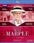 Agatha Christie's Miss Marple: Volume Two (Blu-ray Disc)