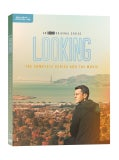 Looking: The Complete Series (Blu-ray Disc)