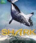 Shark (Blu-ray Disc)