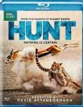 The Hunt (Blu-ray Disc)