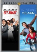 Get Smart/Yes Man (DVD)