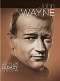 John Wayne Legacy Collection