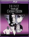 Under The Cherry Moon (Blu-ray Disc)