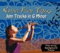 JAM TRACKS IN G MINOR - JAM TRACKS IN G MINOR