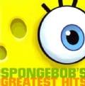 Various - Spongebob's Greatest Hits