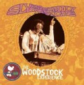 Sly & The Family Stone - The Woodstock Experience