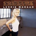 Lorrie Morgan - Country Legends