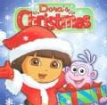 Various - Dora's Christmas
