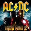 AC/DC - Iron Man 2 (OST)