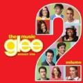 Glee Cast - Glee: The Music, Volume 2 (OST)