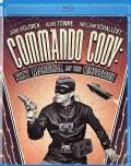 Commando Cody: Sky Marshal of the Universe (Blu-ray Disc)