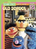 Sesame Street: Old School Vol 2 (1974-1979) (DVD)