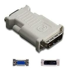 Belkin F8V235-12-M Pro Series DVI Adapter