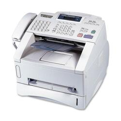 Brother IntelliFAX 4100e Business-class Laser Fax/ Copier/ Phone