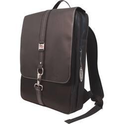 Mobile Edge Slim Line Black Paris Backpack|https://ak1.ostkcdn.com/images/products//etilize/images/250/1010892979.jpg?impolicy=medium