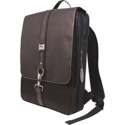 Mobile Edge Slim Line Black Paris Backpack
