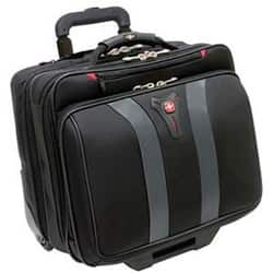 Wenger Granada Wheeled Notebook Case|https://ak1.ostkcdn.com/images/products//etilize/images/250/1011802238.jpg?impolicy=medium