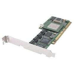 Adaptec 2410SA Serial ATA RAID Controller - Thumbnail 0