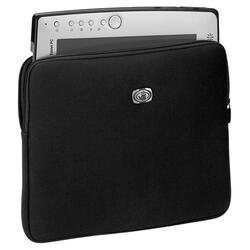 new style ff759 e8a4b Fellowes 17-inch Body Glove Laptop Case | Overstock.com Shopping - The Best  Deals on Computer Cases