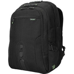 "Targus EcoSmart TBB019US Carrying Case (Backpack) for 17"" Notebook -"